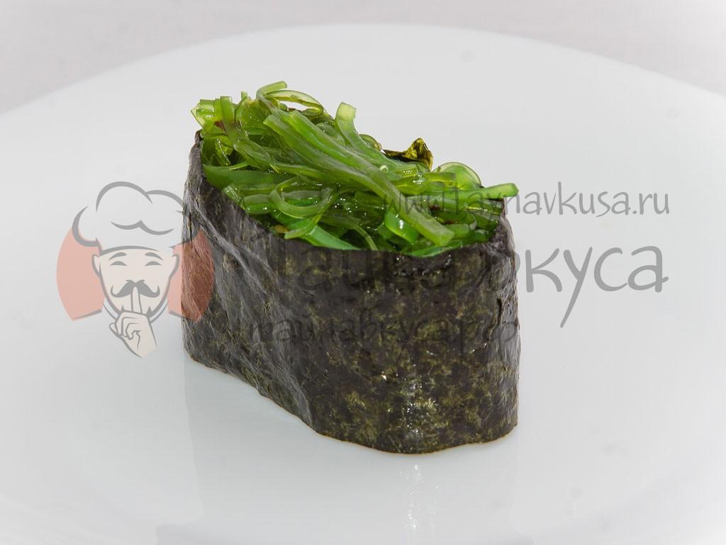 Гункан ЧУКА