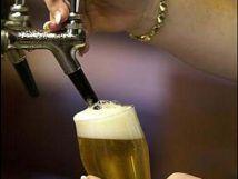 Пиво ТАЙНА ВКУСА разливное