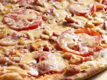 Пицца СИНЬОРА